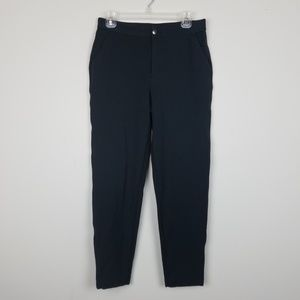 Lululemon City Trek Trouser Size 6 A1120